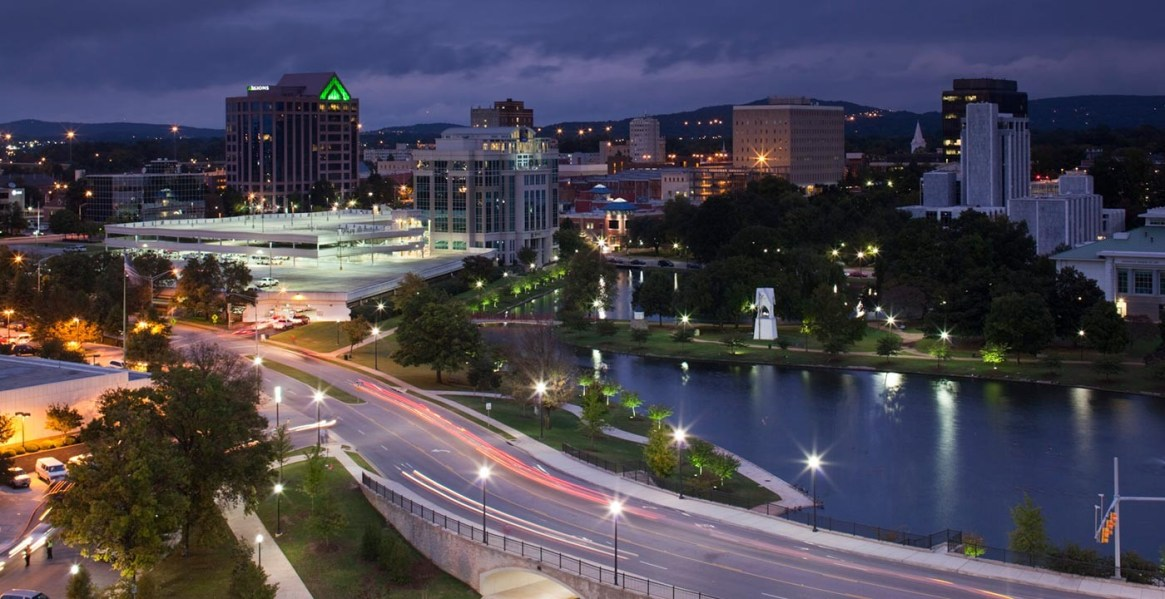 1459429714385_best-neighborhoods-in-huntsville-al-for-young-professionals-featured 10 Southern HBCU Cities to Visit this Fall