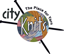 City Knits in Mt. Clemens