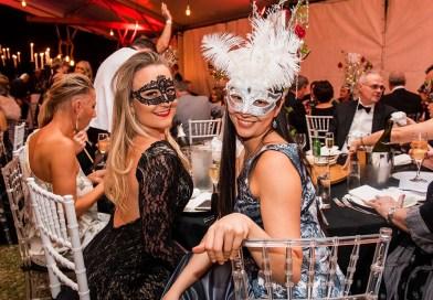 Cairns Amateurs Carnival 2021