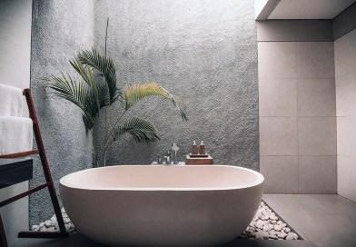 Designing Your Perfect Bathroom