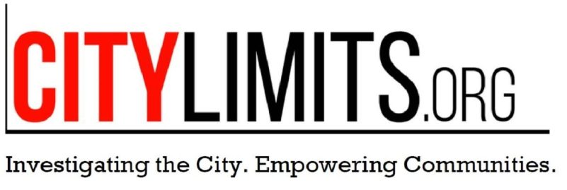 Image result for city limits logo