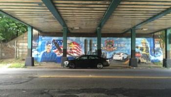 NYPD's Neighborhood Policing Meetings Aren't Reaching