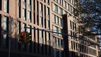 Documents Reveal Woes at Pioneering Atlantic Yards Building