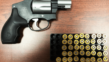 What the New 'Concealed Carry' Gun Law Could Mean for NYC