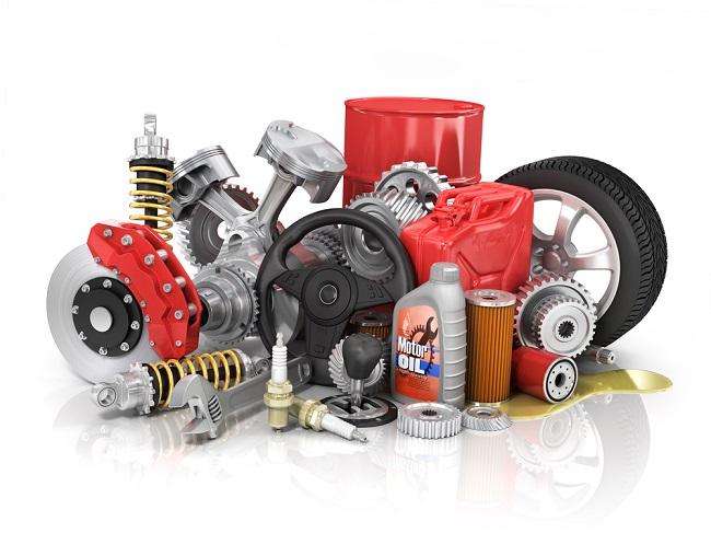 Company Profile Cityline Auto Spare Parts