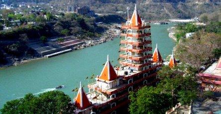 rishikesh_temple