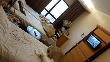 alfajar-albadiya-5-makkah-hotel-rooms