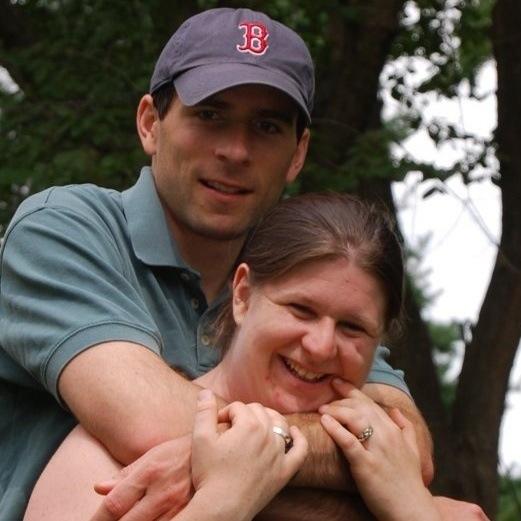 Dating life in boston