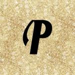 P - Picco