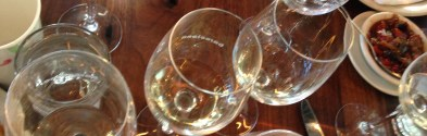 A Few New Additions to Your Wine List for Summer: Wines of Tejo Portugal