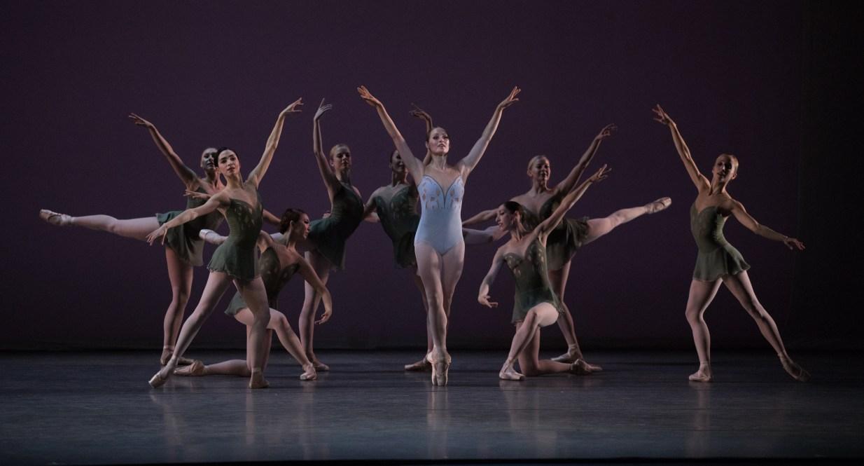 05_New Jorma Dress Rehearsal