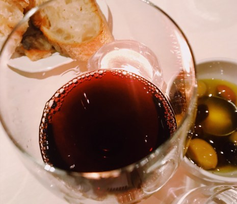 Proemio Wines: Argentina Beyond Malbec
