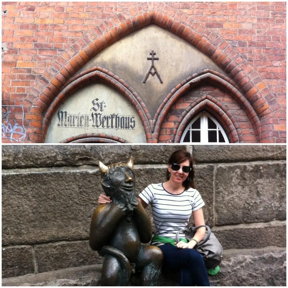 City of Lübeck (4/6)