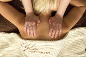 citylux luxury mobile spa in london mobile massage cityluxmassage.co.uk 07592063257