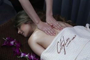 massage delivered to you in london citylux massage cityluxmassage.co.uk