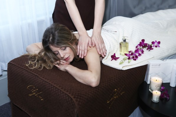 professional mobile massage in london cityluxmassage.co.uk CityLux Massage