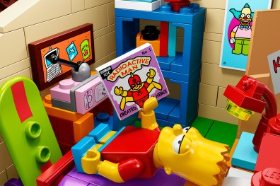 lego-the-simpsons-sets-11