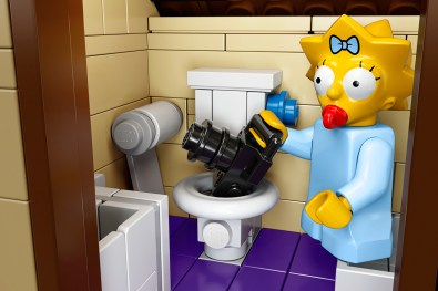 lego-the-simpsons-sets-8