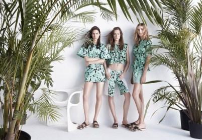 Pomladna Zara