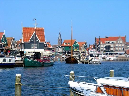 Slika22_Edam-Volendam_Nizozemska