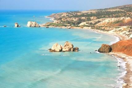 Slika26_Paphos_Ciper