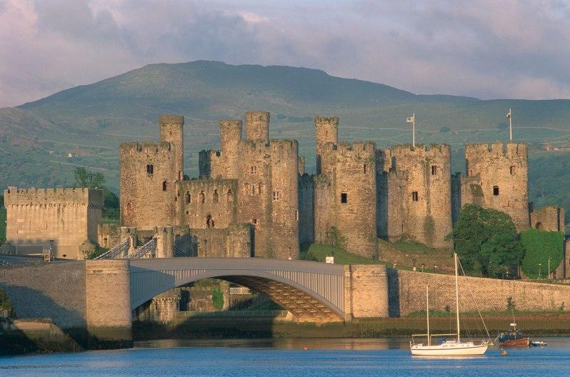 Slika34_Conwy_Wales
