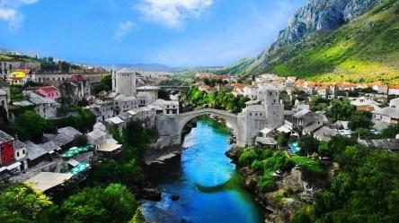 Slika4_Mostar_BiH