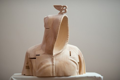 Paul_Kaptein_wood_sculpture_10