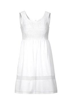 C&A poletna počitniška kolekcija - Obleka:19€