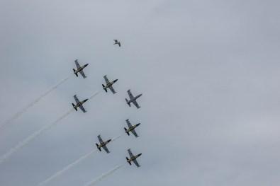 RB Air Race_12
