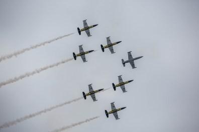 RB Air Race_13