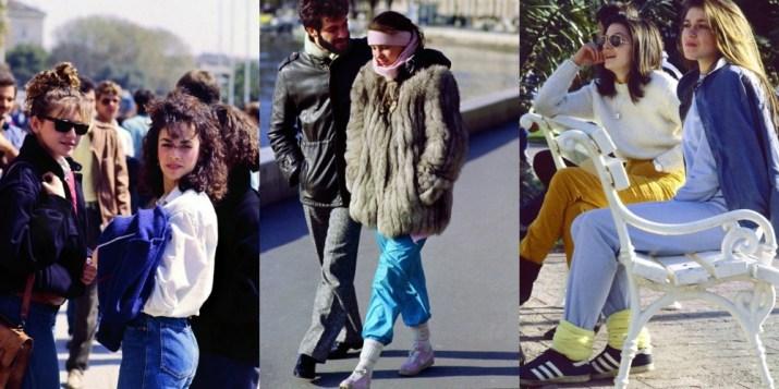 Jugoslovanska moda