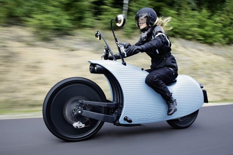 johammer-electric-motorcycle-designboom03