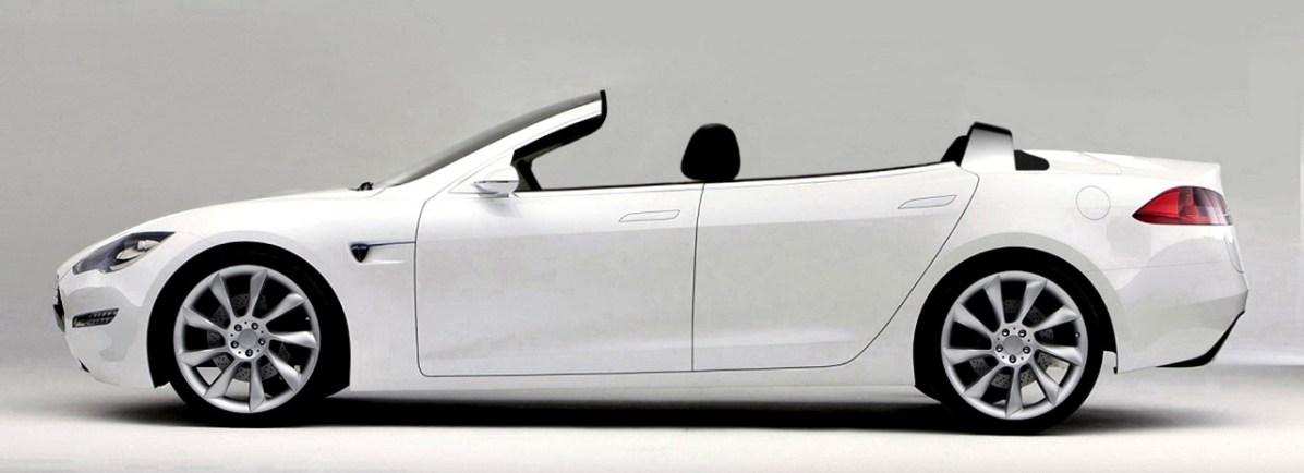 nce-tesla-model-s-convertible-003-1