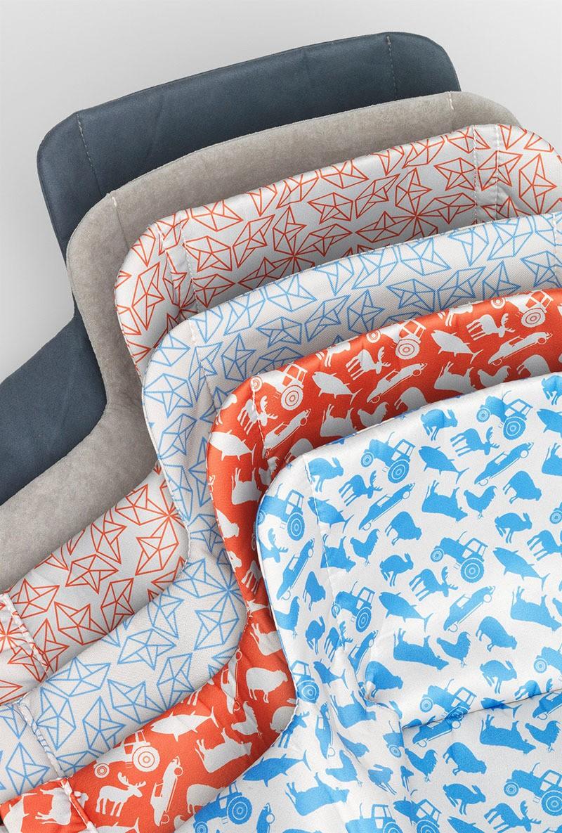 volvo-inflatable-child-seat-006-1