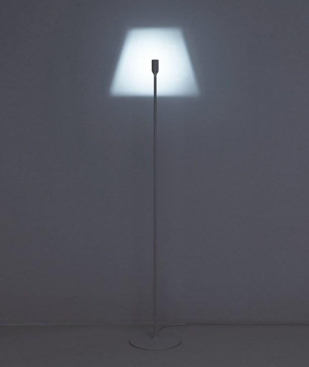 yoy-light-designboom002