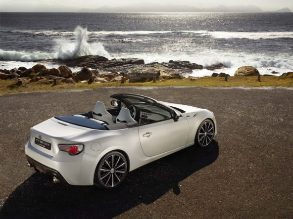 003-toyota-ft86-open-concept
