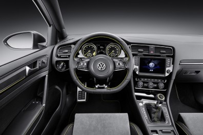 007-volkswagen-golf-r-400-concept-1