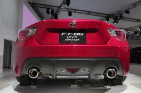 Toyota-FT-68-Open-Concept-Live-Shot-09