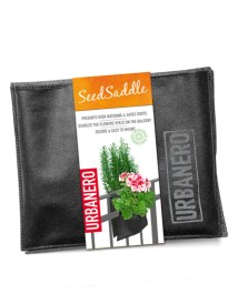 URB-shopify-seedsaddle-package