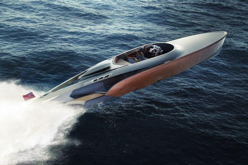 Aeroboat-2-Website