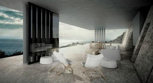 Foto: Koisarchitecture