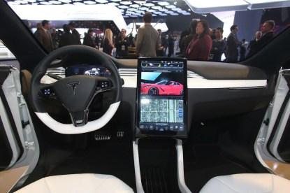 Tesla-Model-X-10[2]
