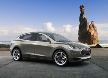 Tesla-Model_X_Prototype_2012_1024x768_wallpaper_01