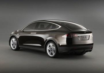 Tesla-Model_X_Prototype_2012_1024x768_wallpaper_04