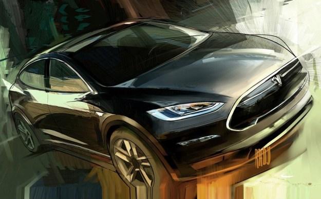 Tesla-Model_X_Prototype_2012_1024x768_wallpaper_0a