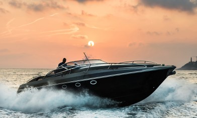 yacht-XRS43-13