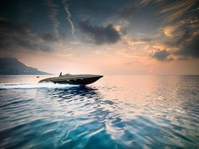 yacht-XRS43-14