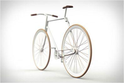Manners_Kit-Bike-Lucid-Design_-1