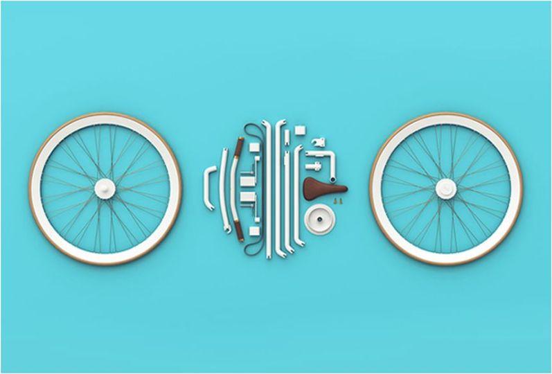 Manners_Kit-Bike-Lucid-Design_-2